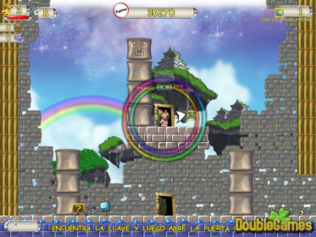 Free Download Sky Taxi Screenshot 1