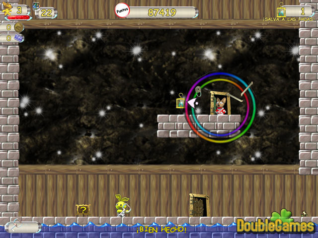 Free Download Sky Taxi Screenshot 3