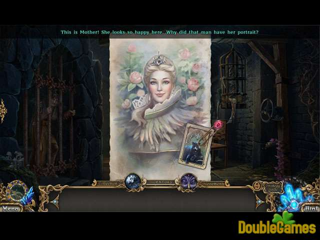 Free Download Spirits of Mystery: Family Lies Collector's Edition Screenshot 1