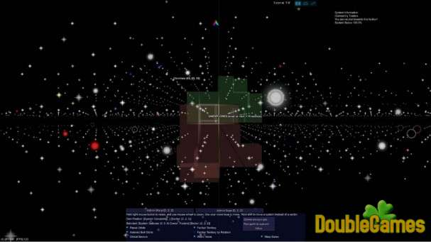 Free Download StarMade Screenshot 8