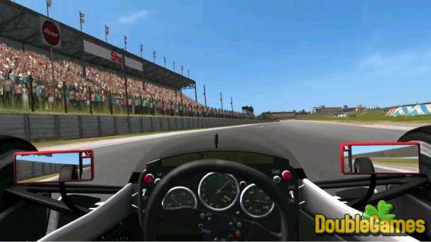 Free Download Stock Car Extreme Screenshot 6