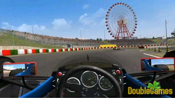 Free Download Stock Car Extreme Screenshot 8