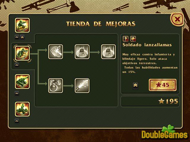 Солдатики 2 / Toy Defense 2 Casual Free Games. . Скачать игру беспл