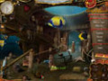 Screenshot descargo de 10 Days Under The Sea 2