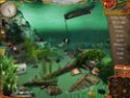 Screenshot descargo de 10 Days Under The Sea 3