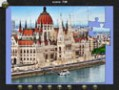 Screenshot descargo de 1001 Jigsaw World Tour: Castles And Palaces 2