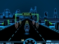 Screenshot descargo de 3D Neon Race 2