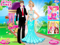 Screenshot descargo de 50 Wedding Gowns for Barbie 3