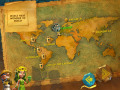 Screenshot descargo de 7 Wonders: Magical Mystery Tour 2
