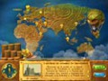 Screenshot descargo de 7 Wonders Treasures of Seven 2