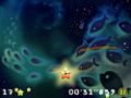 Screenshot descargo de A Moon for the Sky 3