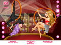 Screenshot descargo de Acrobatic Ballet 2