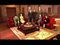 Screenshot descargo de Agatha Christie: The ABC Murders 2
