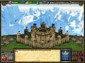 Screenshot descargo de Age of Castles 2