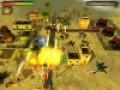 Screenshot descargo de Air Strike II: Gulf Thunder 1