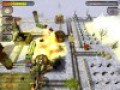 Screenshot descargo de Air Strike 2 3