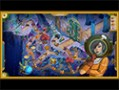 Screenshot descargo de Alicia Quatermain 4: Da Vinci and the Time Machine 1