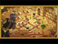 Screenshot descargo de Alicia Quatermain 4: Da Vinci and the Time Machine 2
