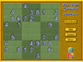 Screenshot descargo de All-Time Sudoku 1