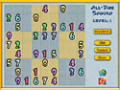 Screenshot descargo de All-Time Sudoku 2