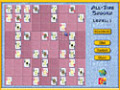 Screenshot descargo de All-Time Sudoku 3