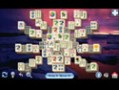 Screenshot descargo de All-in-One Mahjong 3