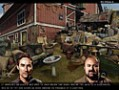 Screenshot descargo de American Pickers: The Road Less Traveled 3