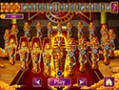 Screenshot descargo de Ancient Stories: Gods of Egypt 2