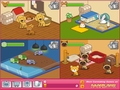 Screenshot descargo de Animal Shelter 1