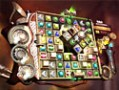 Screenshot descargo de Antique Shop: Lost Gems Egypt 1
