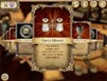 Screenshot descargo de Antique Shop: Lost Gems Egypt 2