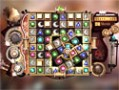 Screenshot descargo de Antique Shop: Lost Gems Egypt 3