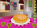 Screenshot descargo de Apple Pie Decoration 1