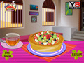 Screenshot descargo de Apple Pie Decoration 3