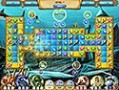 Screenshot descargo de Atlantic Quest 2: The New Adventures 1