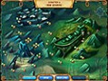 Screenshot descargo de Atlantic Quest 2: The New Adventures 2