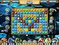 Screenshot descargo de Atlantic Quest 2: The New Adventures 3
