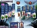 Screenshot descargo de Avalon Legends Solitaire 1