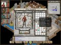 Screenshot descargo de Avernum: Escape from the Pit 1
