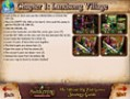 Screenshot descargo de Awakening: The Skyward Castle Strategy Guide 1