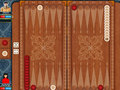 Screenshot descargo de Backgammon (Long) 1