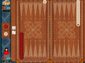 Screenshot descargo de Backgammon (Long) 2