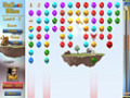 Screenshot descargo de Balloon Bliss 1