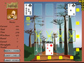 Screenshot descargo de Baobab Solitaire 3