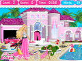 Screenshot descargo de Barbie Dreamhouse Cleanup 3