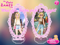 Screenshot descargo de Barbie: Good or Bad? 1