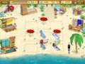 Screenshot descargo de Beach Party Craze 1