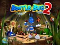 Screenshot descargo de Beetle Bug 2 3