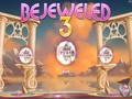 Screenshot descargo de Bejeweled 2 and 3 Pack 1