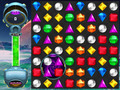 Screenshot descargo de Bejeweled Twist Online 1